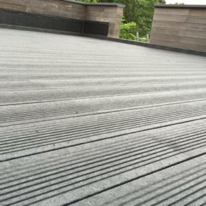 Govadeck® terrasplanken van Govaplast