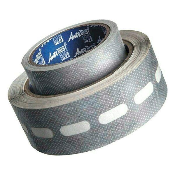 Anti dust tape