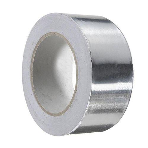 aluminium_tape_gesloten