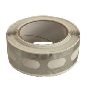 aluminium_tape_ventilerend