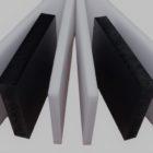 HDPE-polyethyleen-plaat-zwart-en-naturel